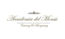 Accademia del Monsù