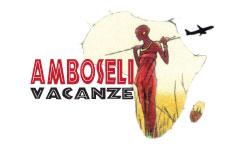 Amboseli Vacanze