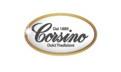 Corsino