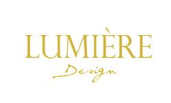 Lumier Design