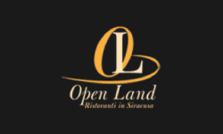 Open Land / le fate