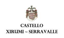 Castello Xirumi-Serravalle